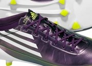 Messi and co to wear the lightest football boots ever - photo 1