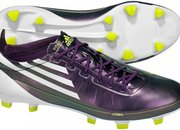 Messi and co to wear the lightest football boots ever - photo 2