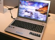 Samsung Q330, Q430 and Q530 slim notebooks out in July - photo 3