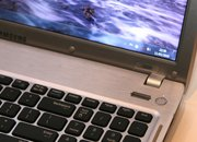 Samsung Q330, Q430 and Q530 slim notebooks out in July - photo 4