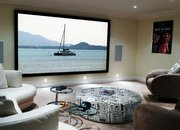 The best home cinema set ups in the world today - photo 2