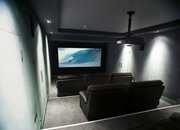 The best home cinema set ups in the world today - photo 3