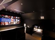 The best home cinema set ups in the world today - photo 4
