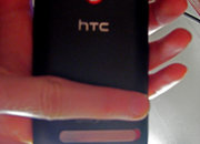Stateside HTC Evo 4G hands-on - photo 4