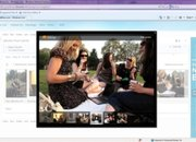 Hotmail set for summer revamp - photo 1