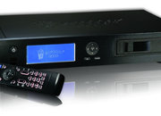 The best network devices to stream media around the house - photo 4