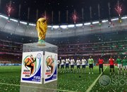 The Top 10 World Cup 2010 video games  - photo 3