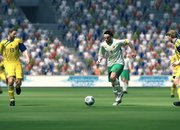 The Top 10 World Cup 2010 video games  - photo 4