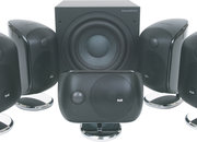 The 5 best amplifiers and speaker systems for World Cup wonders - photo 3