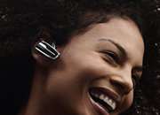 Plantronics reveals entry level Bluetooth headset - photo 3