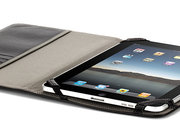 15 iPad cases to keep your iPad protected - photo 2