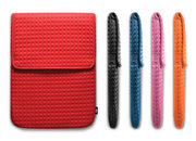 15 iPad cases to keep your iPad protected - photo 4