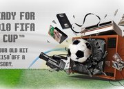 The best money-saving World Cup 2010 deals  - photo 3