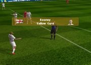APP OF THE DAY - EA FIFA World Cup 2010 (iPhone) - photo 5