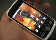 Orange budget-friendly Android range dials in - photo 3