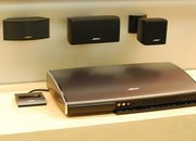 Bose Unify - the simpler home cinema system? - photo 3