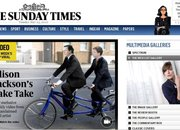 The Times prepares for paywall launch - photo 2