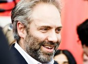 Sam Mendes to shoot next-gen iPhone ads - photo 1