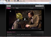 BBC iPlayer improved: social integration services added - photo 4