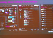 BBC iPlayer improved: social integration services added - photo 5