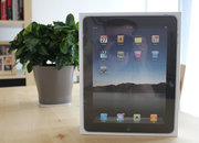 iPad delivery delays premature - UK pre-order arrives early - photo 2