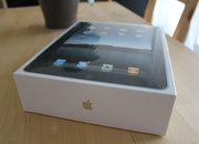 iPad delivery delays premature - UK pre-order arrives early - photo 3