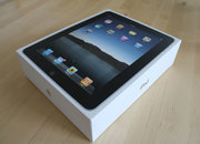 iPad delivery delays premature - UK pre-order arrives early - photo 4