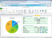 Microsoft Office 2010 hands-on - photo 5