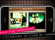 APP OF THE DAY - Hipstamatic (iPhone) - photo 2