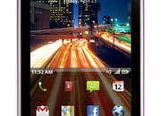Acer Stream: Powerhouse Android 2.1 phone - photo 2
