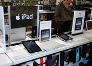 iPad queue at Apple Store too long? Try Currys Digital - photo 2