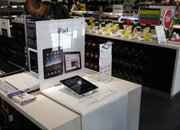 iPad queue at Apple Store too long? Try Currys Digital - photo 3