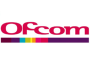 Ofcom acts on Digital Economy Act - photo 1