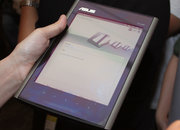 Asus Eee Tablet makes Computex debut - photo 3