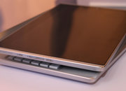 Sneak peak at Asus Eee Pad EP121 12 inch iPad rival - photo 4