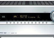 Onkyo unveils three 3D ready home cinema receivers - photo 2