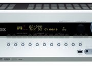 Onkyo unveils three 3D ready home cinema receivers - photo 4