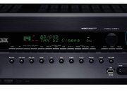 Onkyo unveils three 3D ready home cinema receivers - photo 5