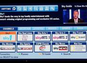 Sky Anytime Plus adds video on demand service to Sky HD - photo 3