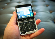 Motorola Flipout EXCLUSIVE hands-on - photo 2
