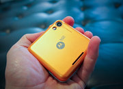 Motorola Flipout EXCLUSIVE hands-on - photo 5
