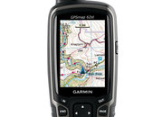 Garmin rambles on with GPSMAP 62 navigator range - photo 2