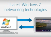 Windows Embedded Compact 7; The Windows for tablets - photo 3