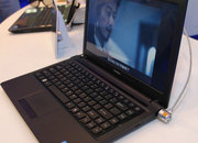 ViewSonic brings Core i3 to the masses - photo 3