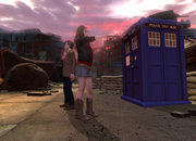 Doctor Who: The Adventure Games now available for download - photo 3