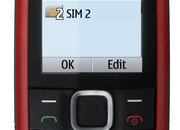 Nokia C3 phone priced and dated - photo 5