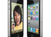 WWDC10: Apple iPhone 4 becomes reality - photo 2