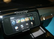 HP puts printing in the cloud - photo 4