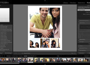 Lightroom 3 captures new features for the photographer in you - photo 2
