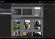 Lightroom 3 captures new features for the photographer in you - photo 3